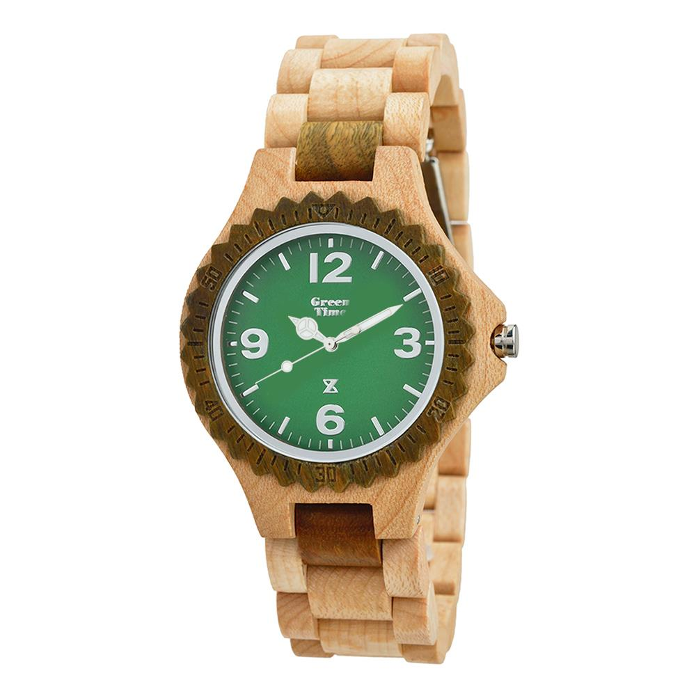 Color wood zw029c for T green srl