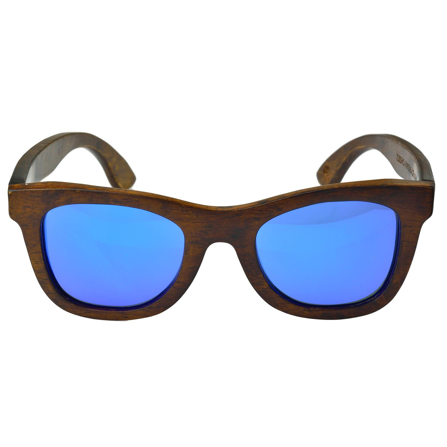 Zws05a polarized for T green srl