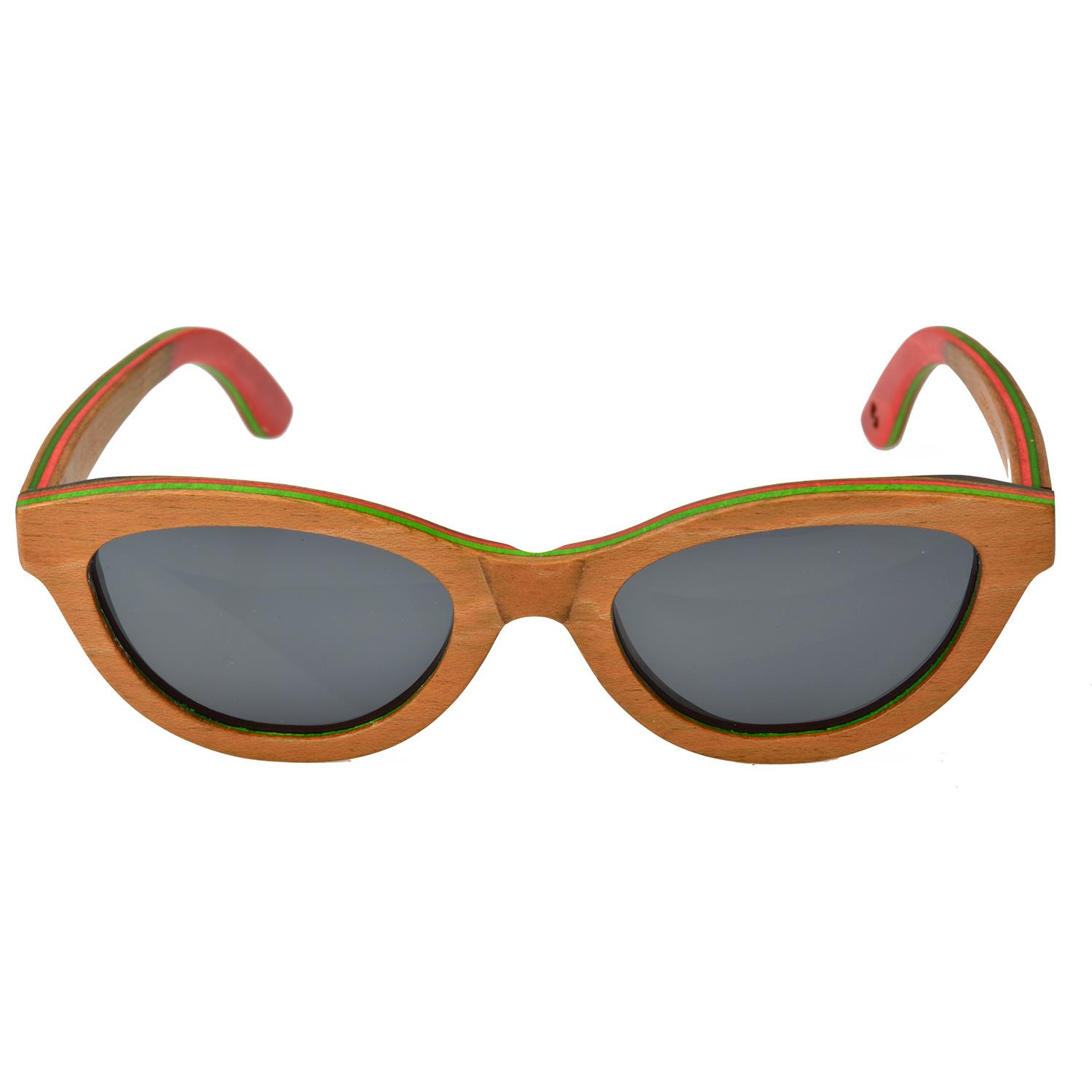 Zws06a polarized for T green srl