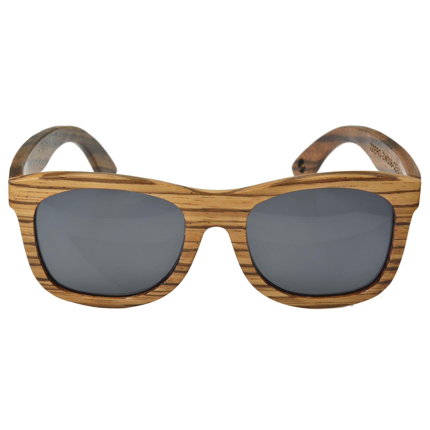 Zwr08a polarized for T green srl